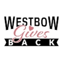 Westbow_Gives_Back_logo-02.jpg