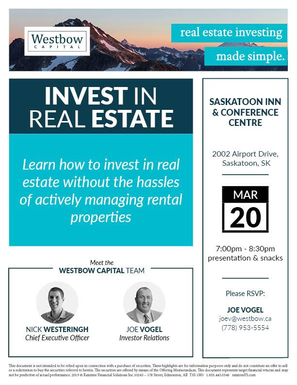 Westbow_Capital_Saskatoon.jpg