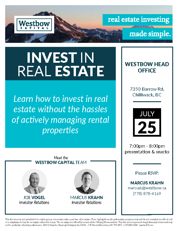 Westbow_Capital_Chilliwack - July 25.png