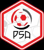 New Logo V3.png