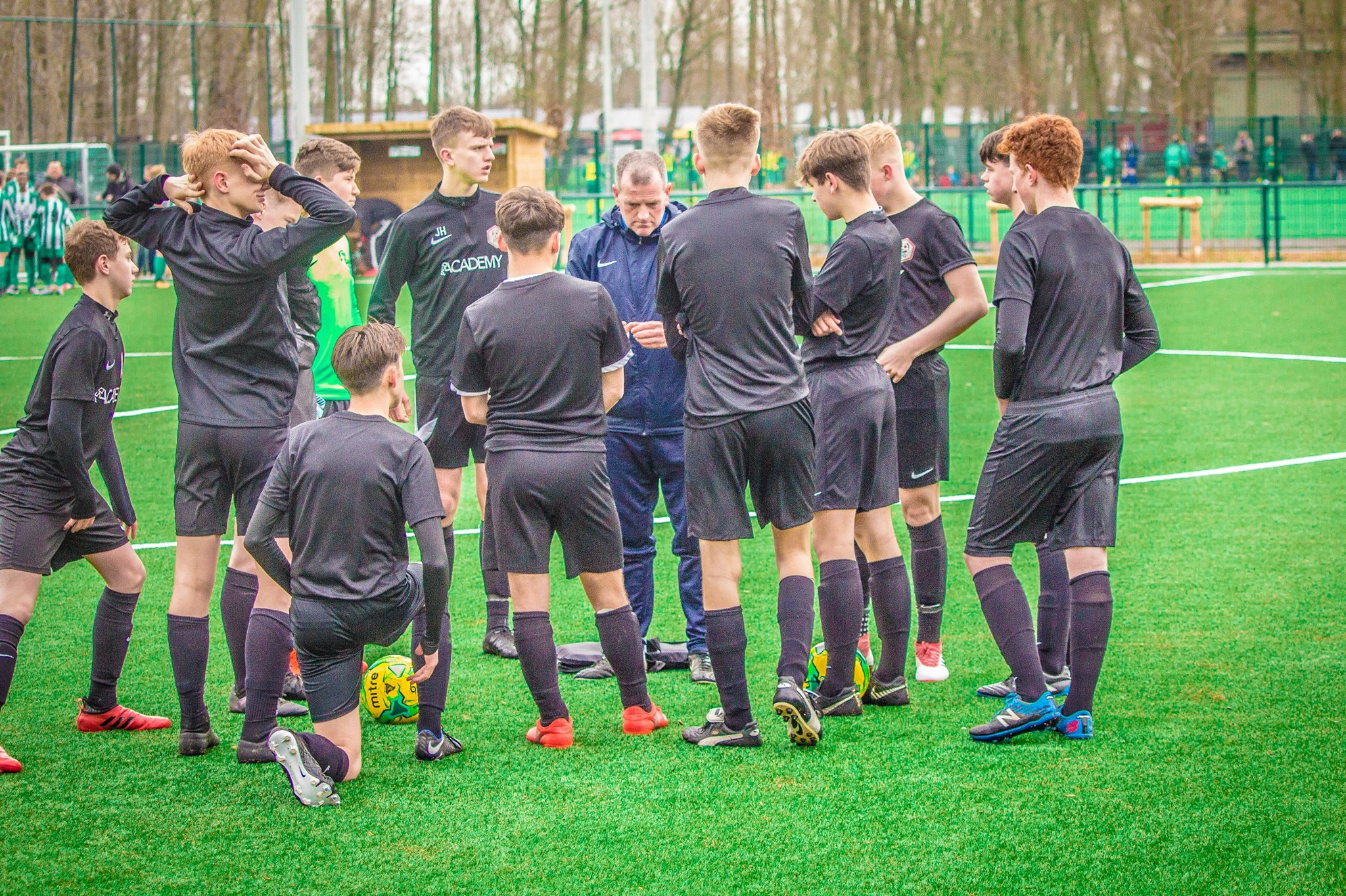 FIXTURES - A CHALLENGING FIXTURE PROGRAMME TO TEST AND GROW OUR PLAYERSFIXTURES AGAINST PROFESSIONAL CLUBS SUCHS AS WATFORD, MK DONS, CHELSEA, NORWICH CITY, BARNETT, SPURS, IPSWICH TOWN, NORTHAMPTON, STEVENAGE AND MANY MORE.