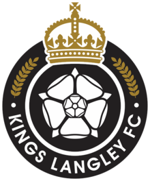 220px-KLFC_logo.png