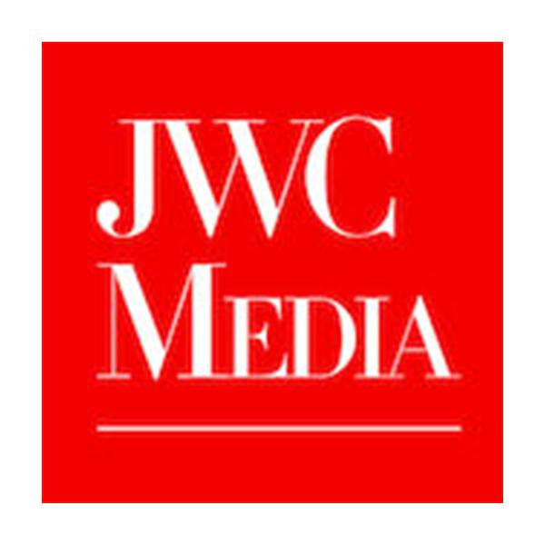 jwc1.jpg