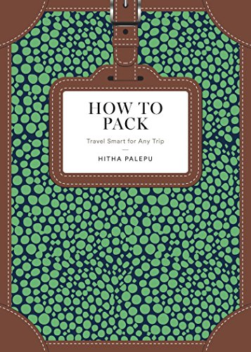 how to pack.jpg
