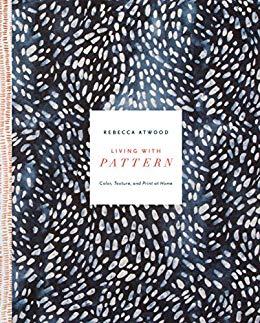 living pattern.jpg
