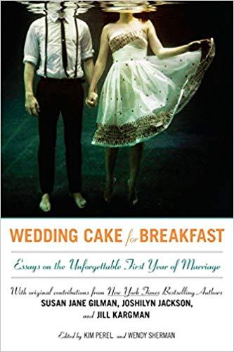 Wedding Cake for Breakfast.jpg