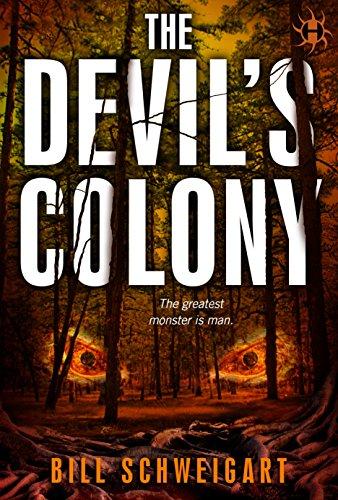 devil colony.jpg