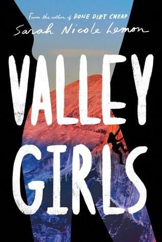 valley girls.jpg
