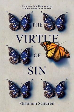 virtue of sin.jpg