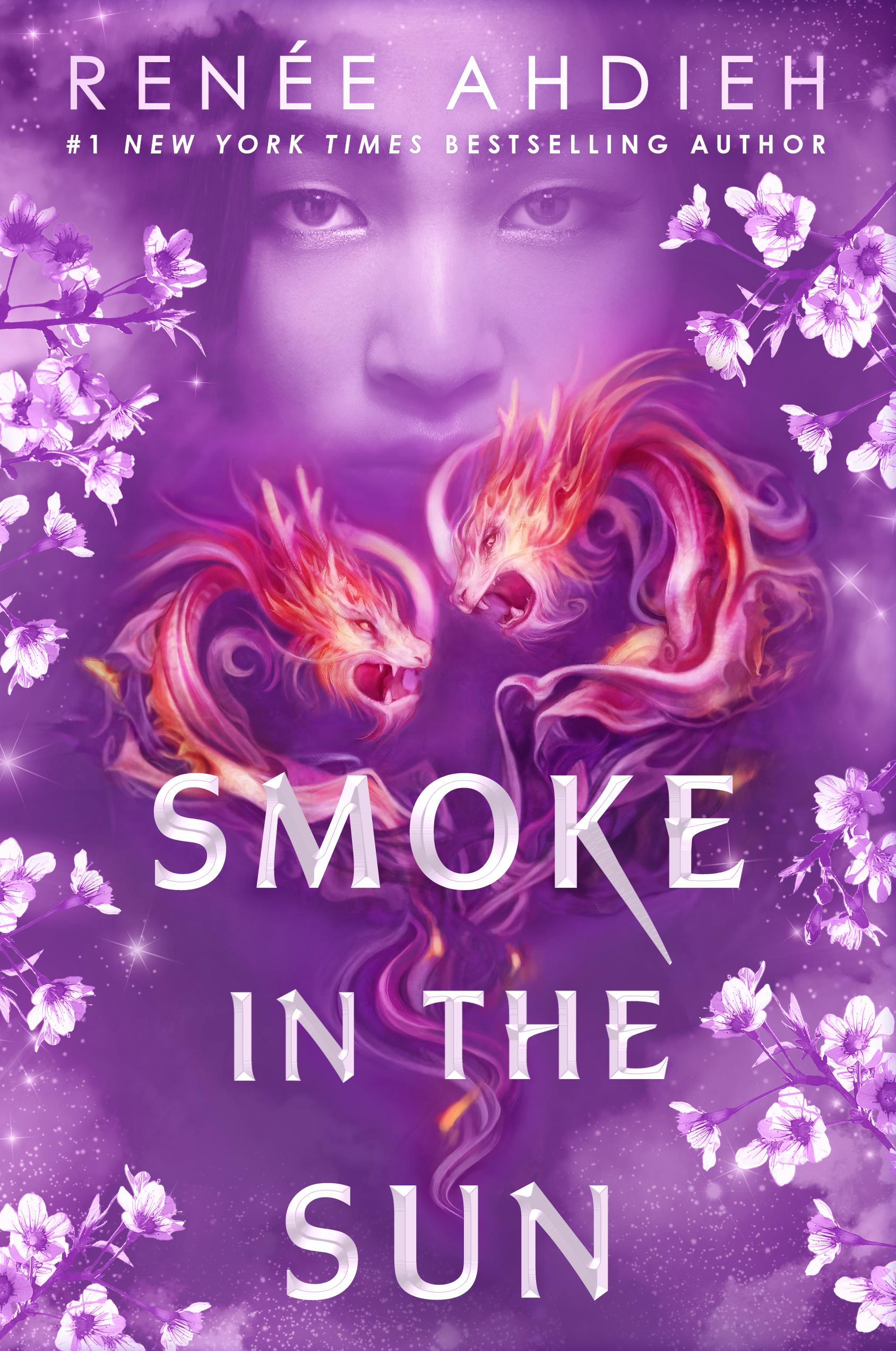 SmokeInTheSun_FINAL.jpg