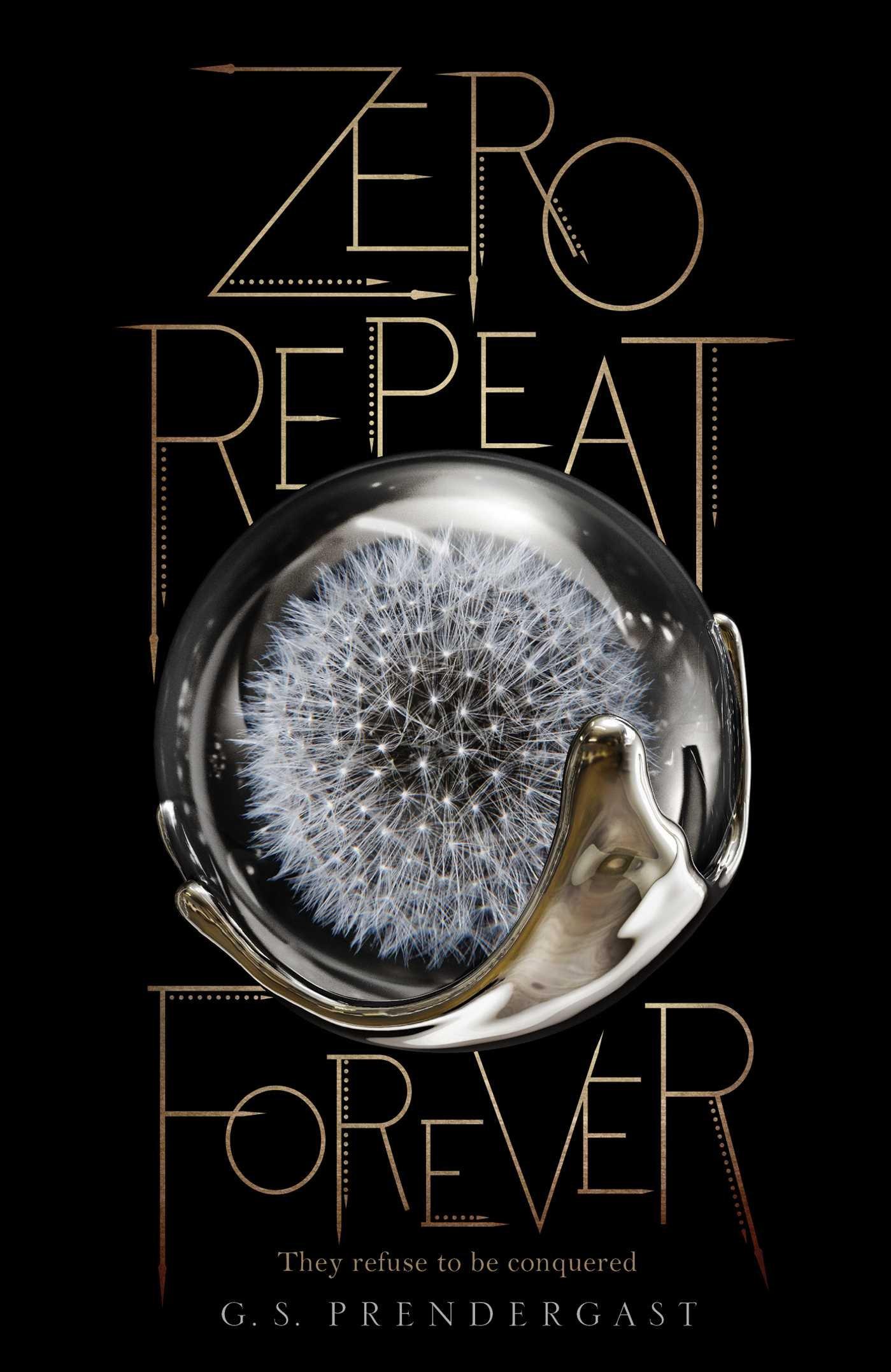 zero repeat forever.jpg