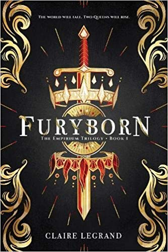 Furyborn.jpg