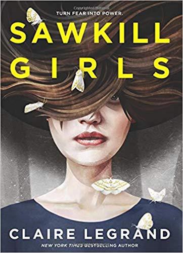 sawkillgirls.jpg