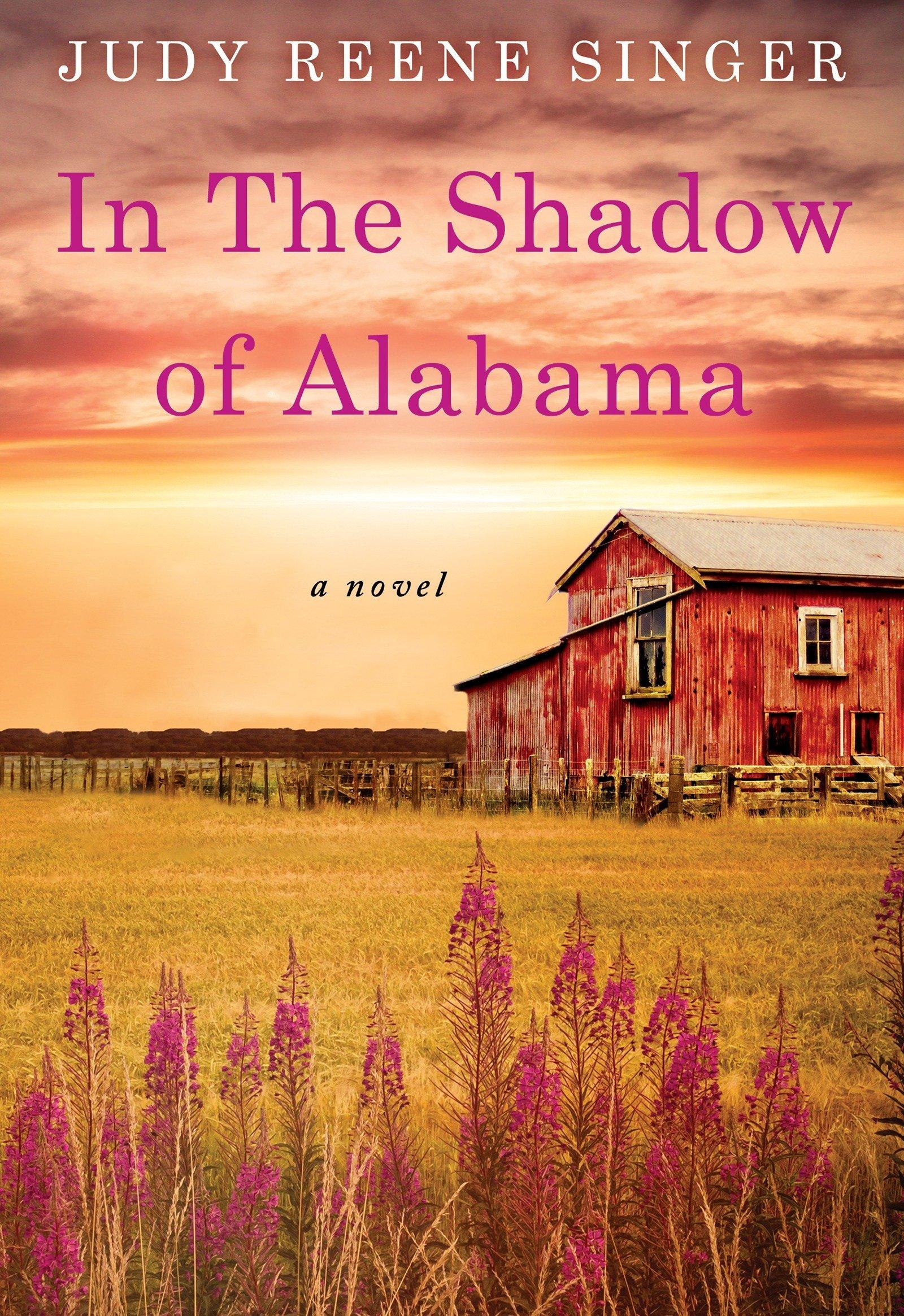 In the Shadow of Alabama.jpg