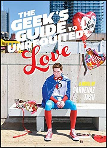 Geek Guide Unrequited Love.jpg