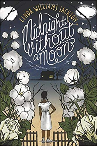 Midnight wo Moon.jpg