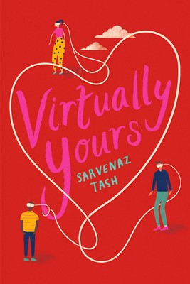 Virtually Yours.jpg