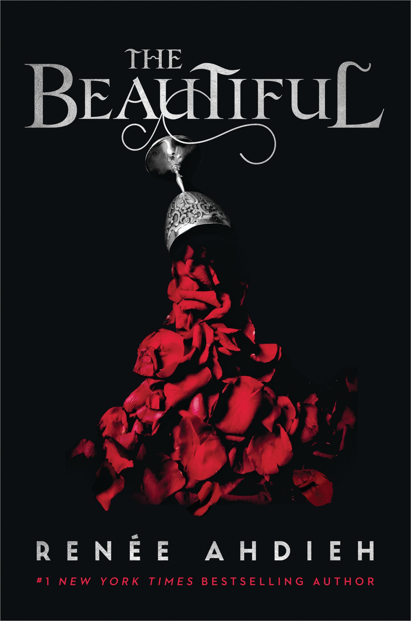 9781524738174_The Beautiful_Final Cover.jpg