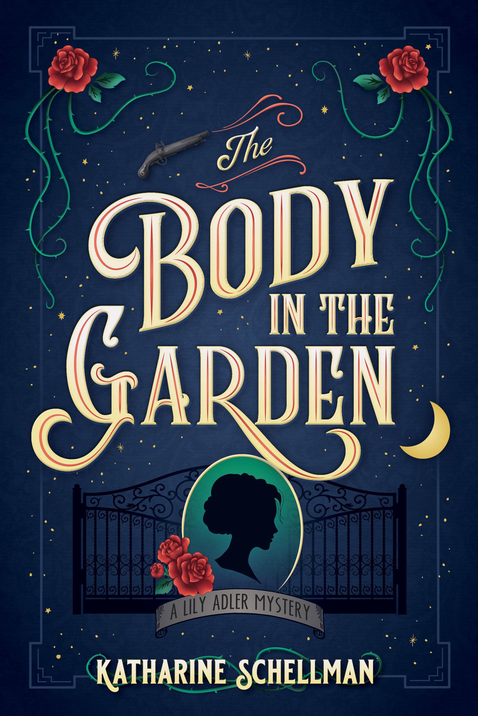 Body in the Garden Final.jpg