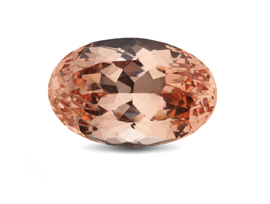 polished-morganite.png