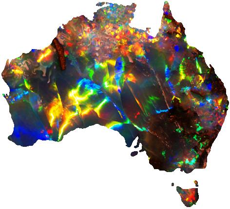 australia opal map.png