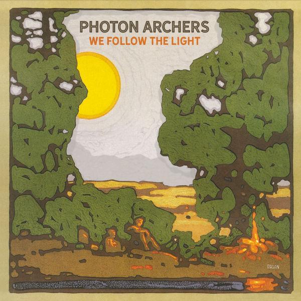 Photon Archers