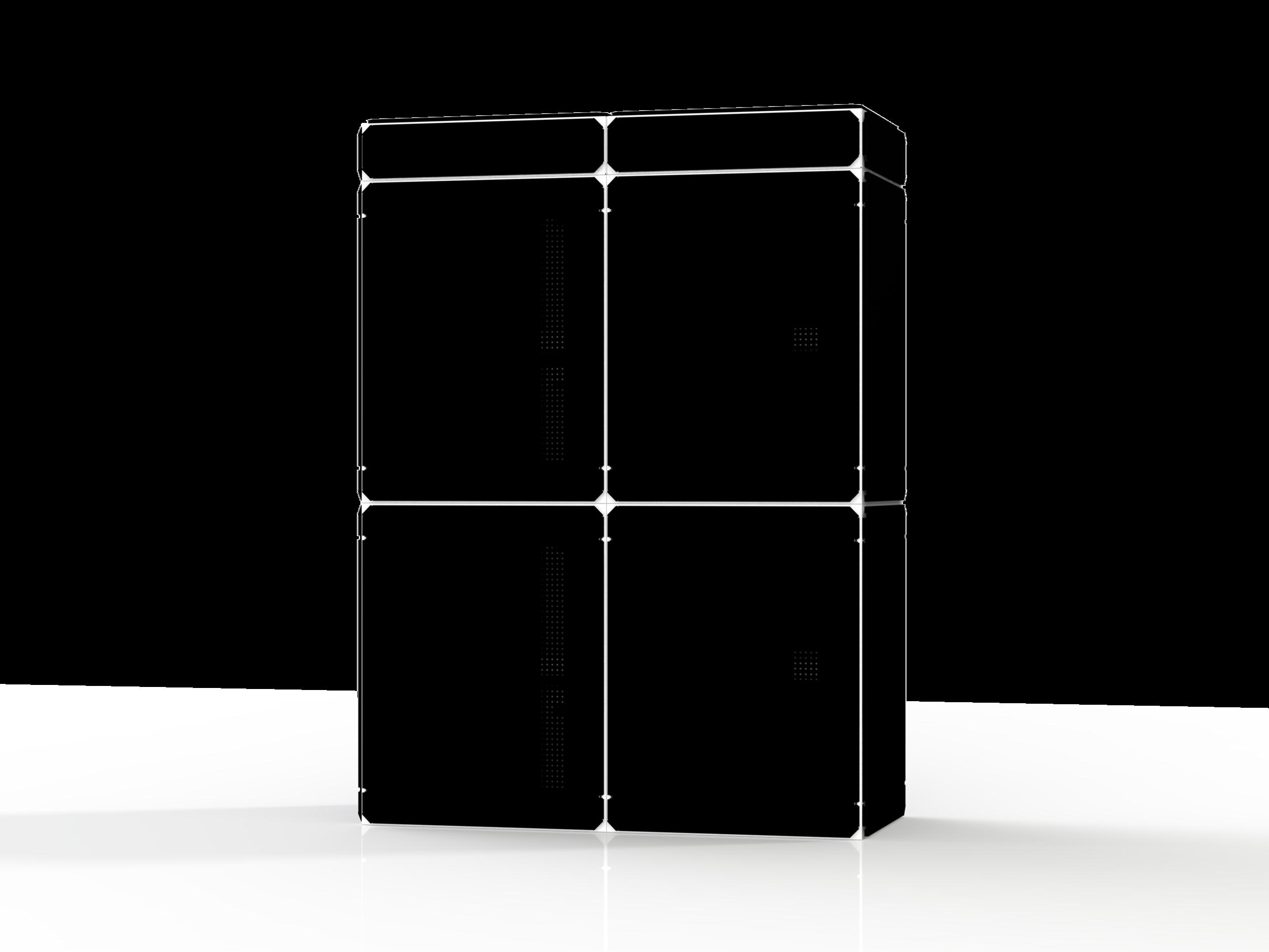 4 Cube Backup.png