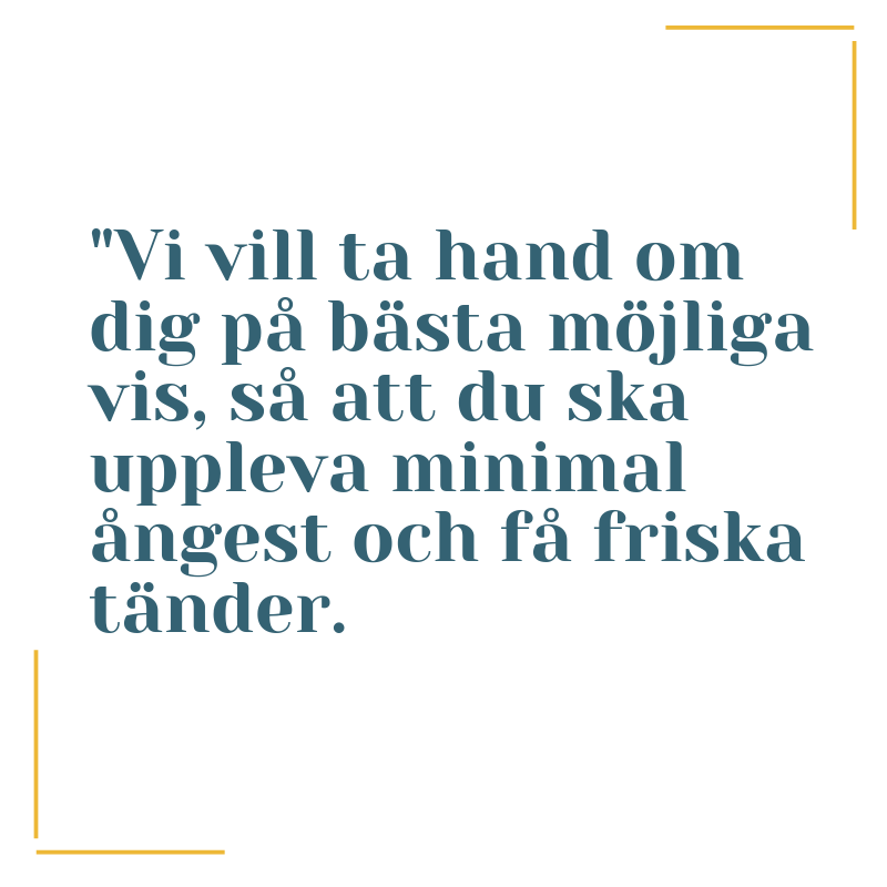 Von Ahnska Citat Behandlingar (1).png