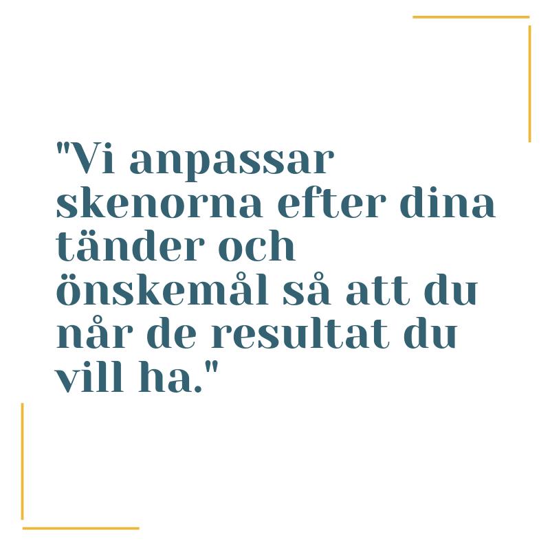Von Ahnska Citat Behandlingar (2).png