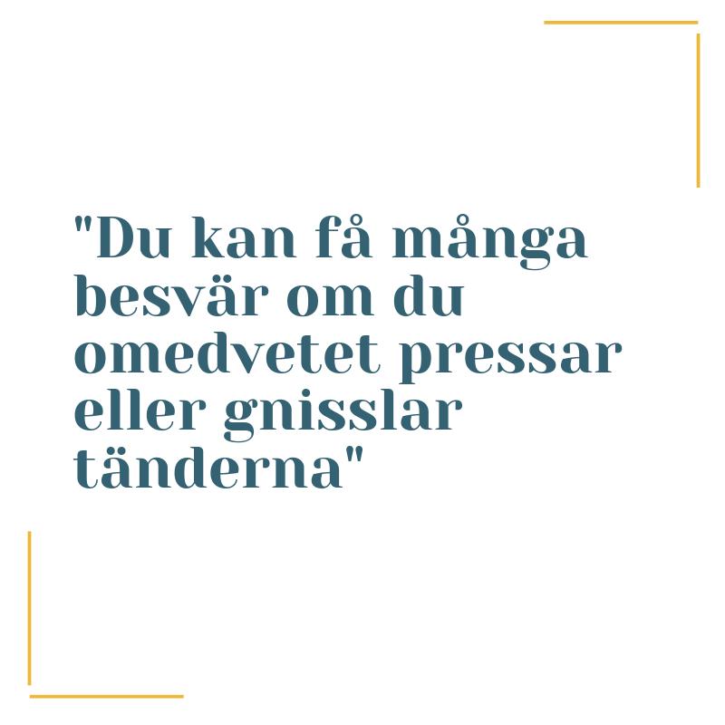 Von Ahnska Citat Behandlingar (3).png