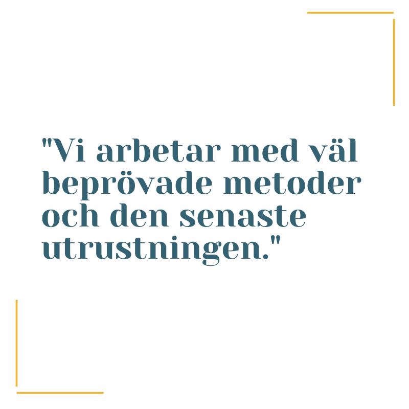 Von Ahnska Citat Behandlingar (4).png