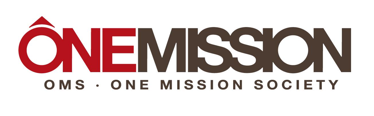 OMS-logo-fullcolor (1).png