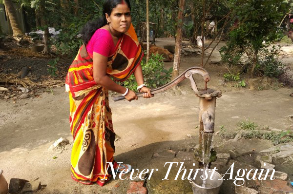 Never thirst again.png