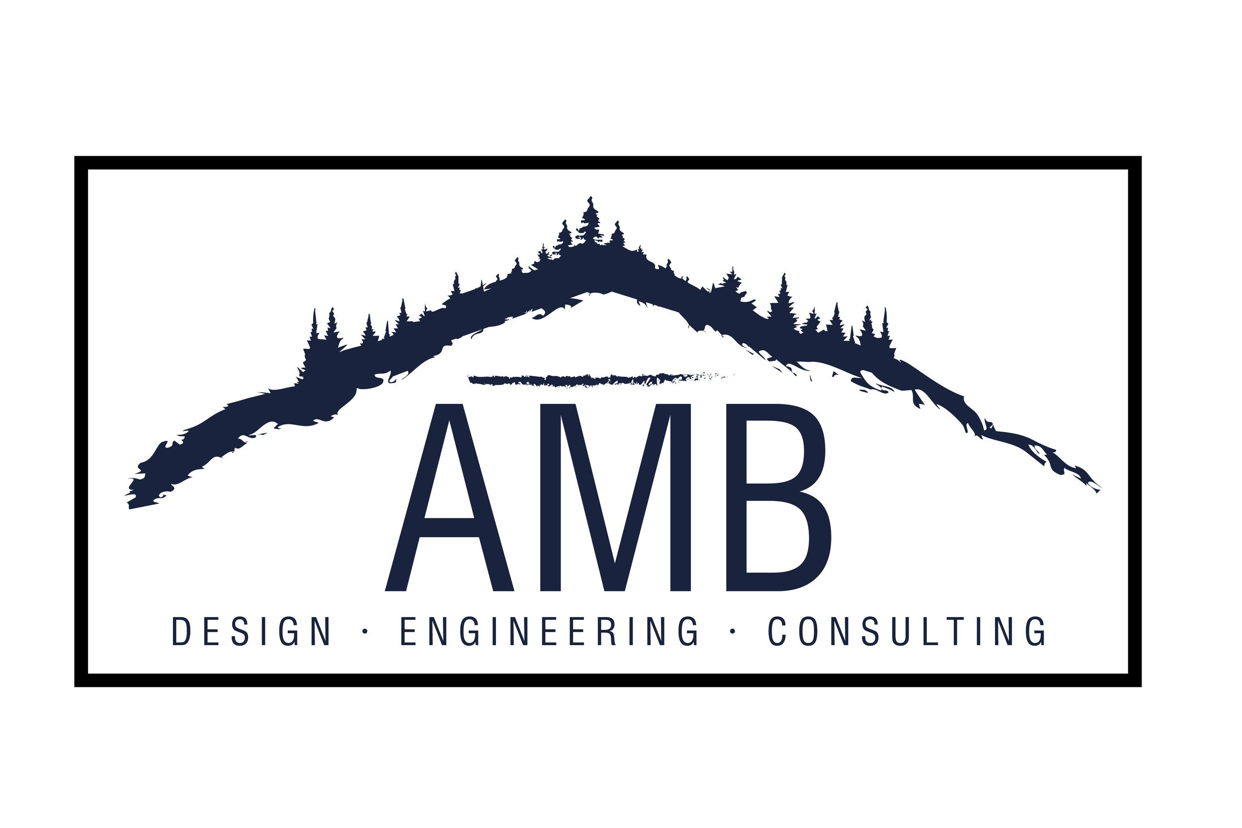 AMB-Logo-282C-CONSULTING-editable.jpg