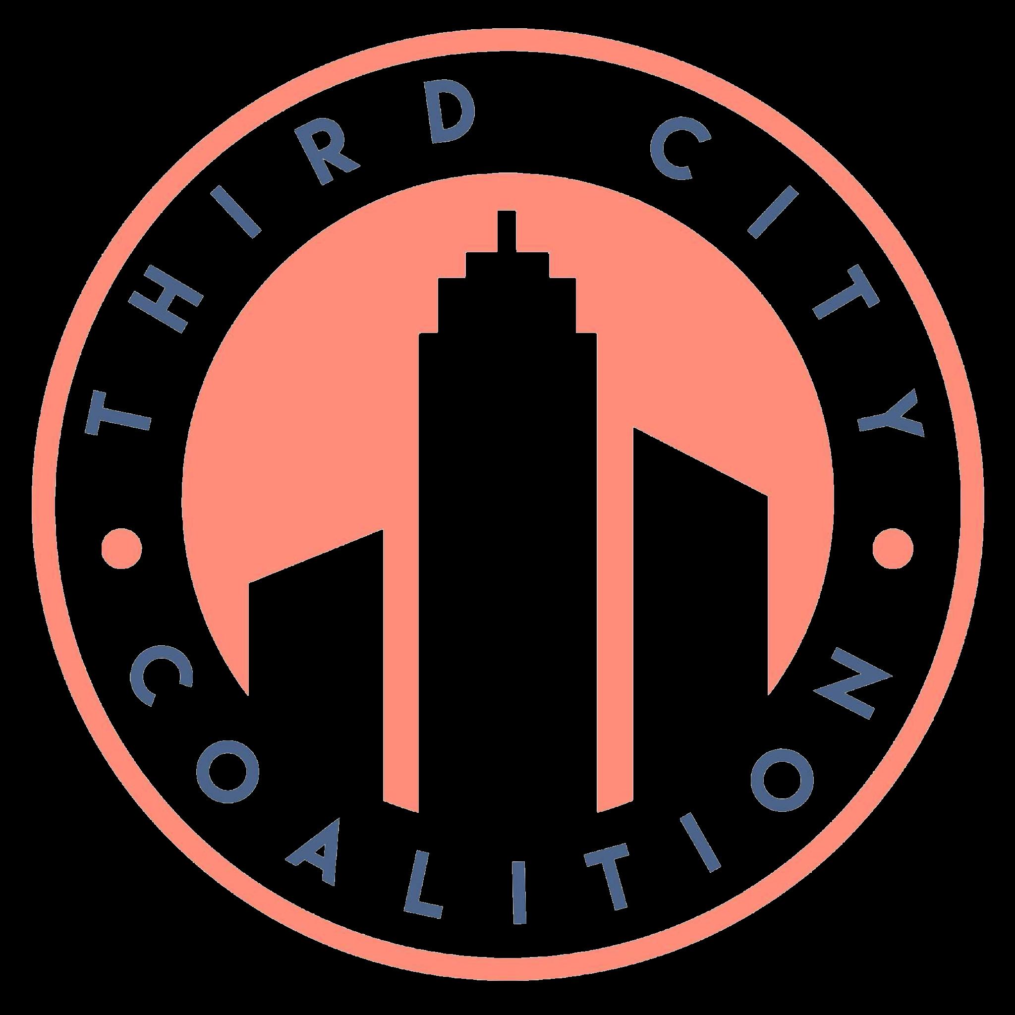 Logo Coral_Blue Transparent.PNG