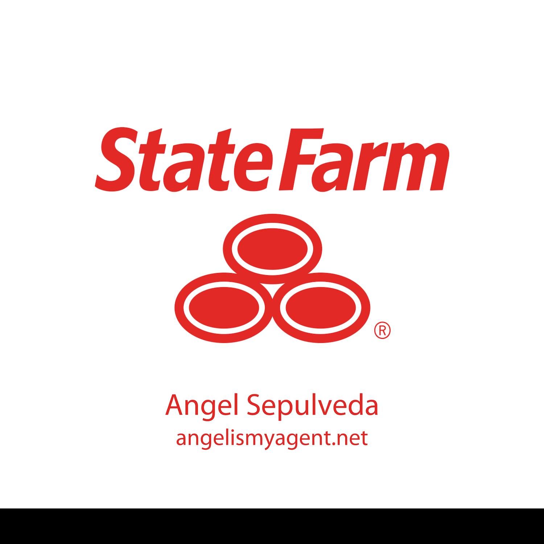 ANGEL SEPULVEDA logo.png