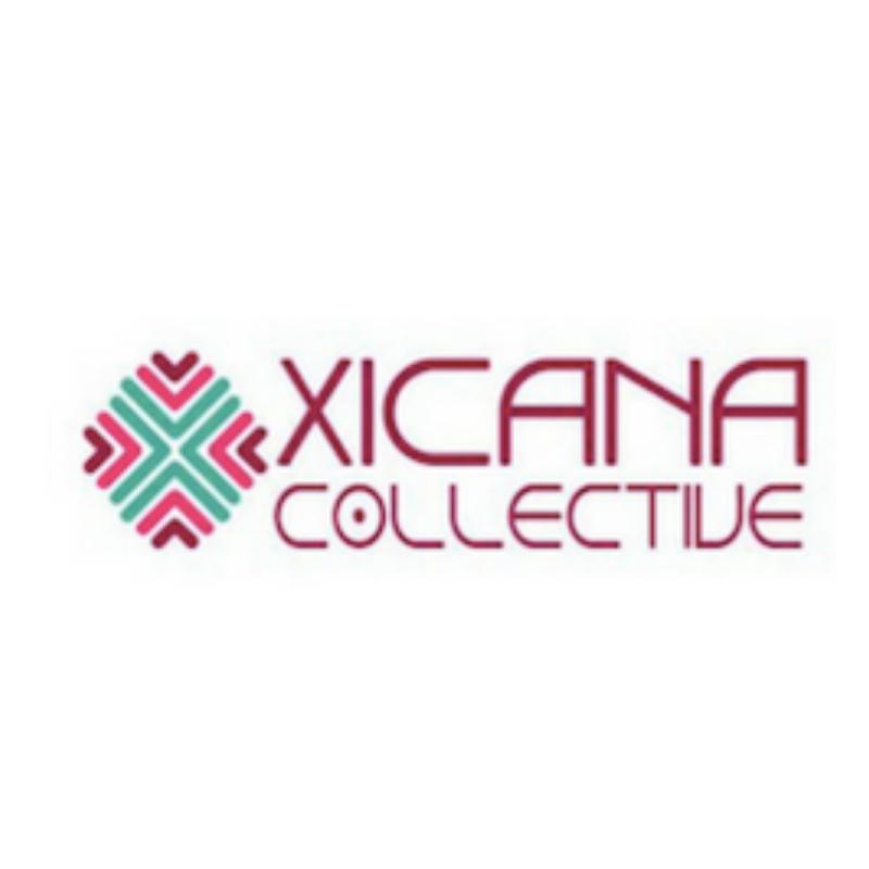 Xicana.png