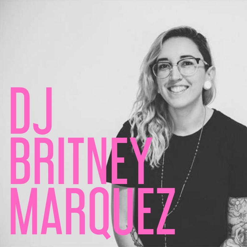DJ Britney Marquez.png