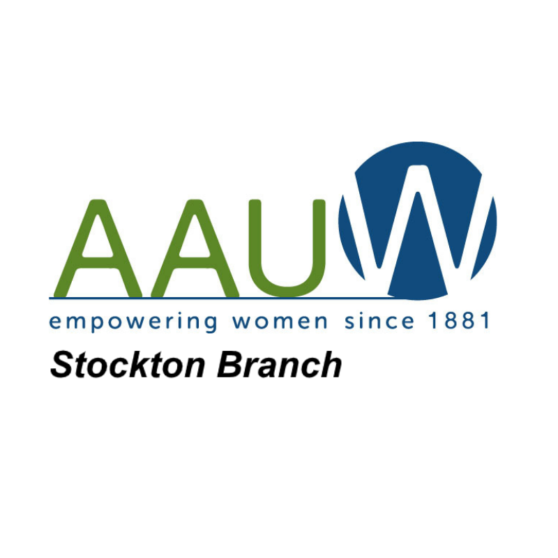AAUW Stk.png