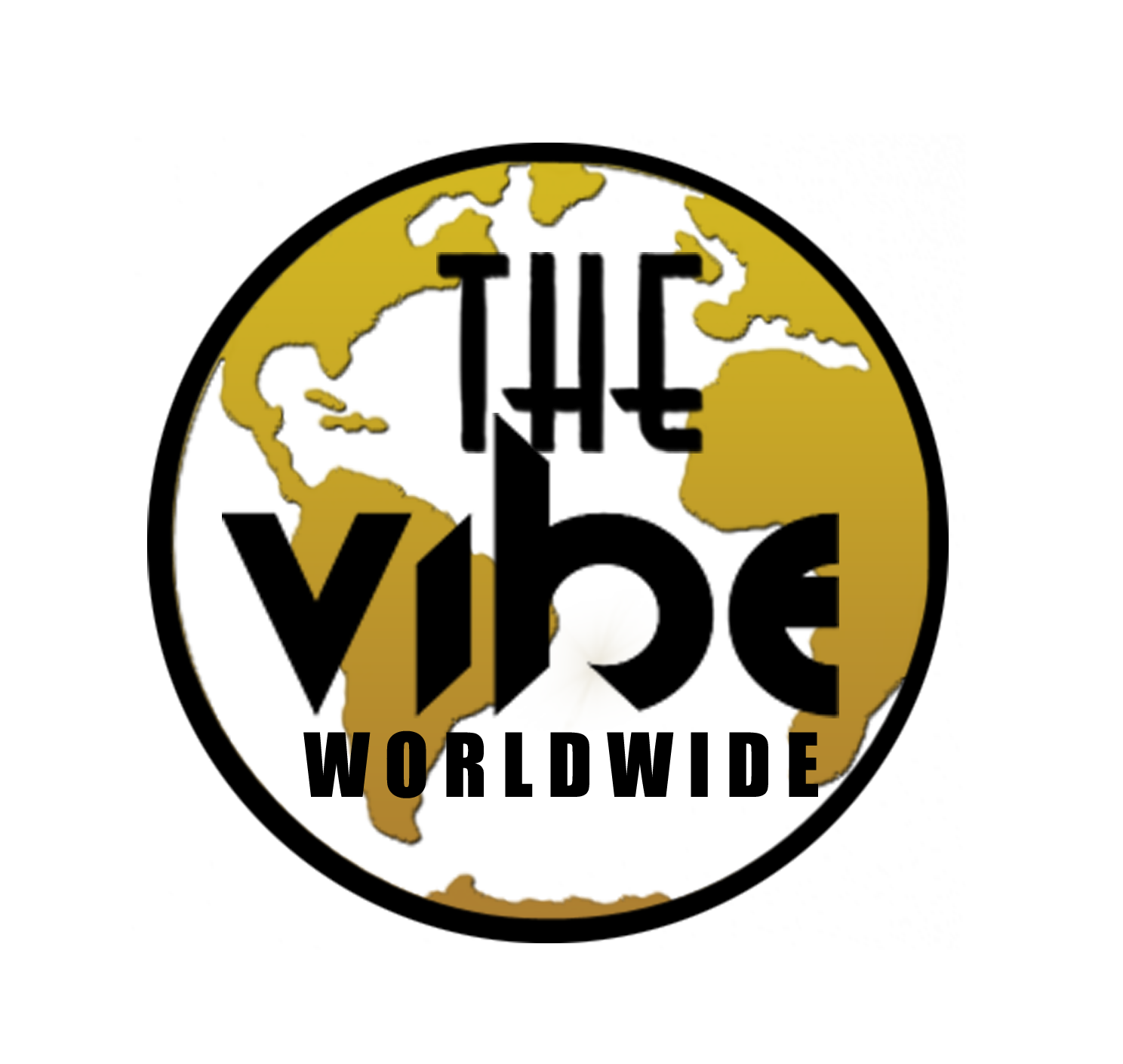 THE VIBE WORLDWIDE LOGO -PNG.png