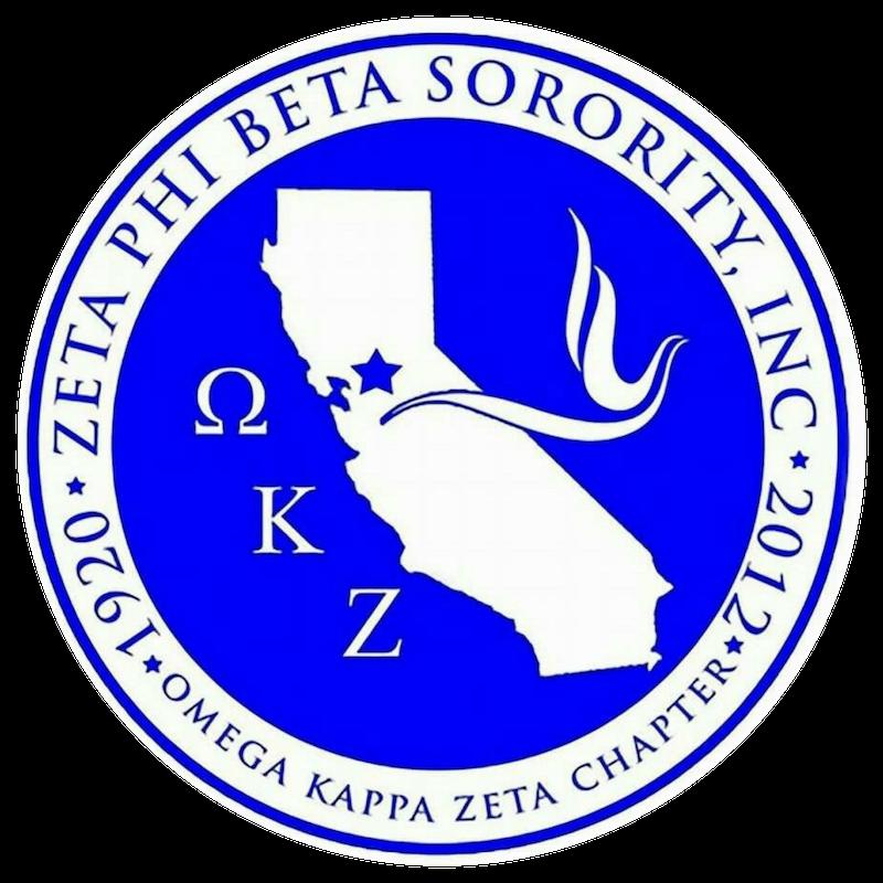 Phi Beta Kappa.png