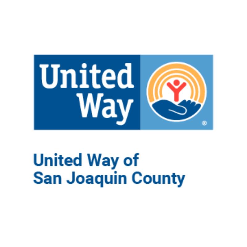 United Way SJC.png
