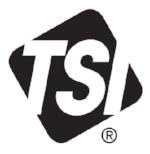 tsi-logo-1.jpg