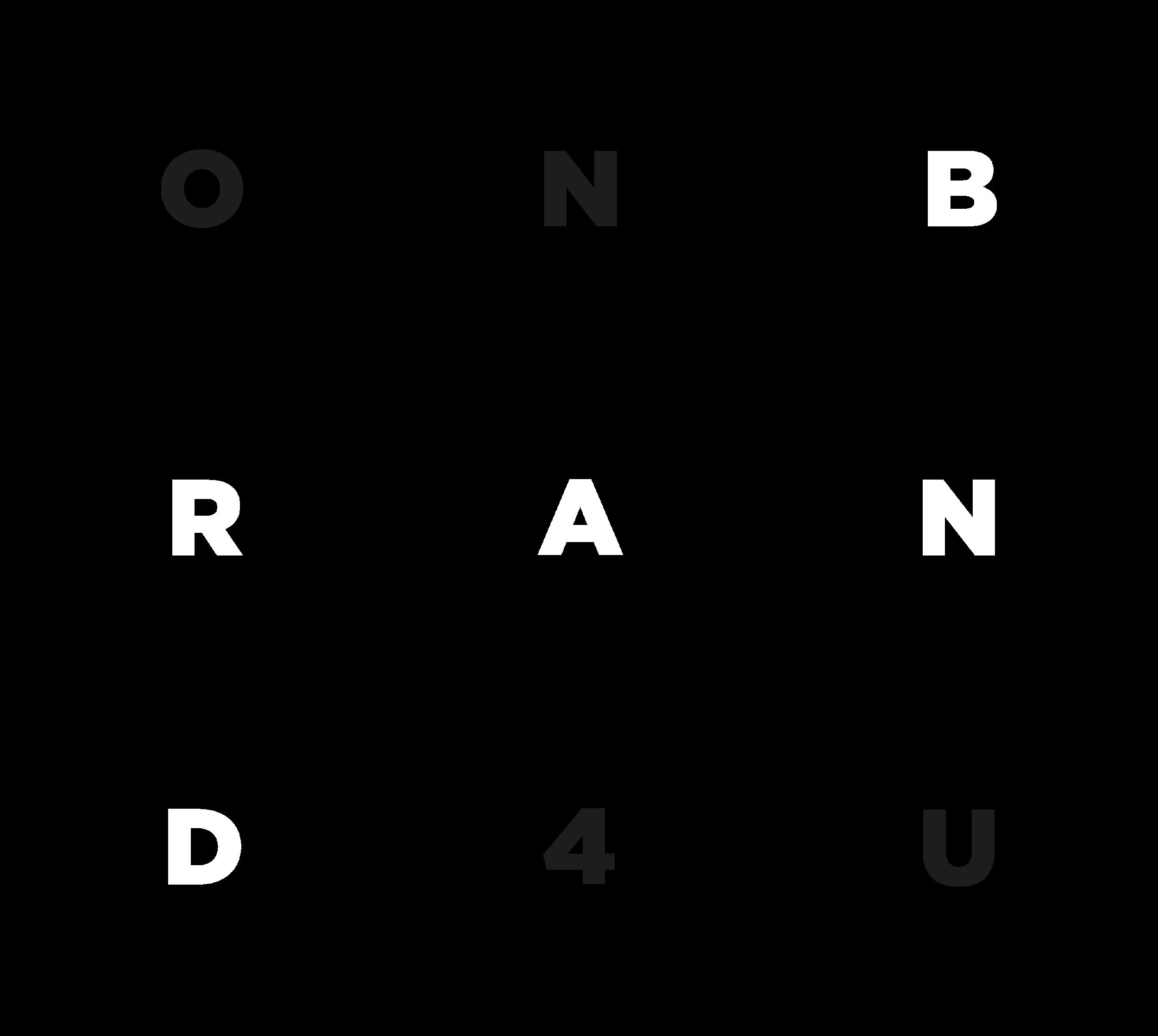 ob4u_logo3.png