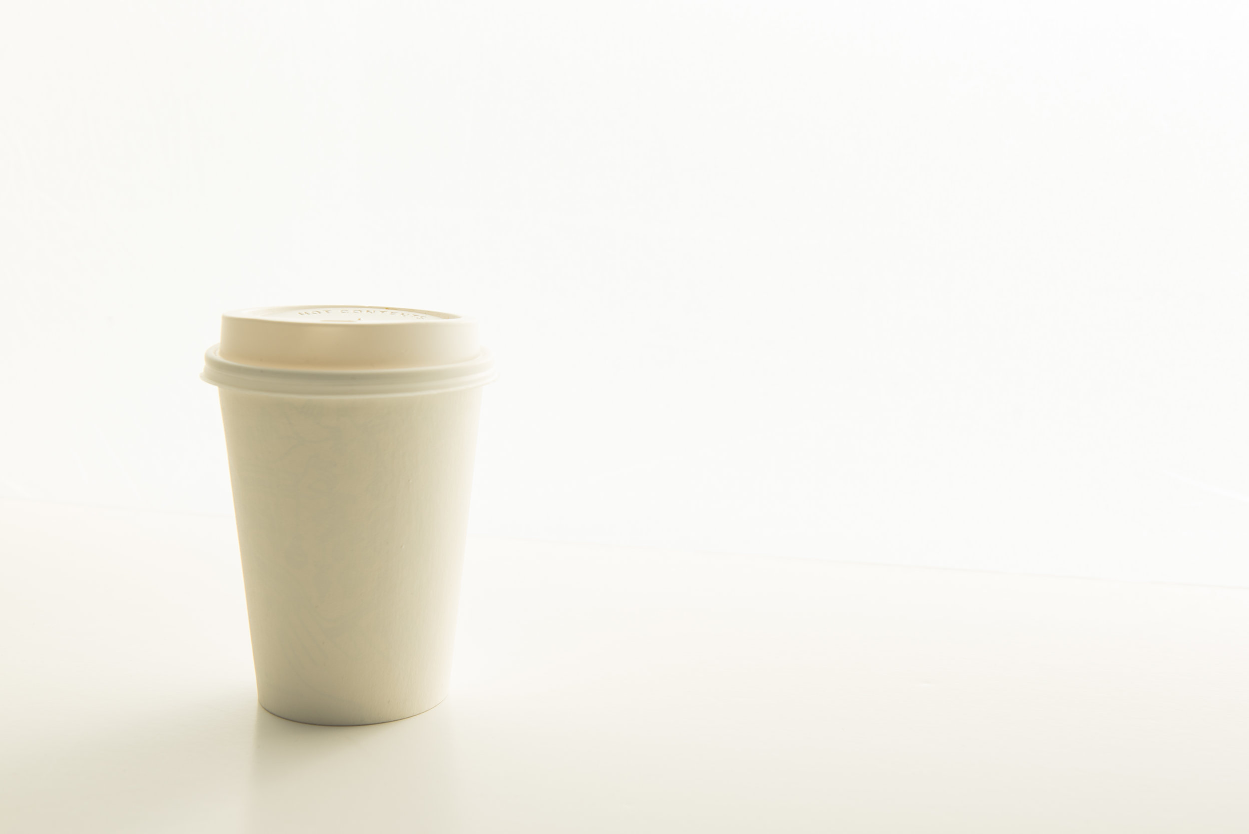 Pop Up Coffee Bars - Ideal for private functions, weddings, festivals, commercial events and street markets.