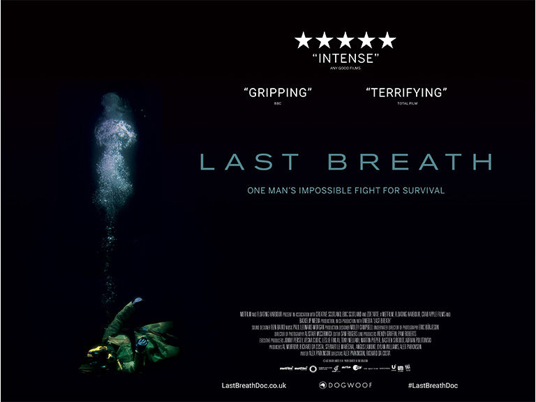 Last-Breath_official-poster-768x576.jpg
