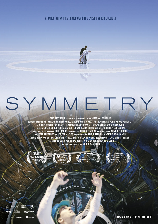 Symmetry-poster_web.jpg