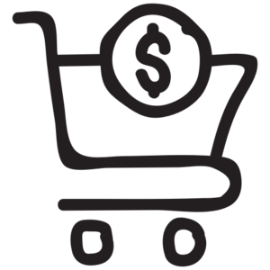 if_cart__trolley__shopping__checkout__buy__coin__dollar_2527972.png