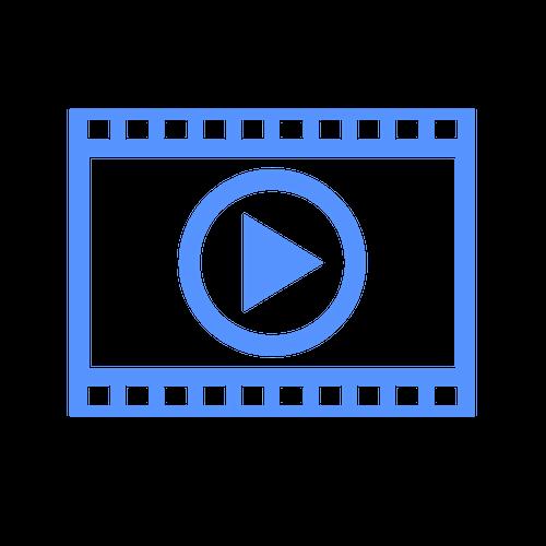 CUSTOM VIDEO PRODUCTION -