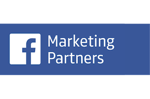 fb-partner-badge-300x199.png